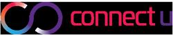 Connect U